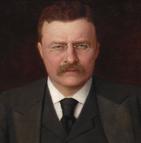 History of Antitrust Laws