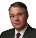 Values of Federalism at Stake in Health Care Litigation