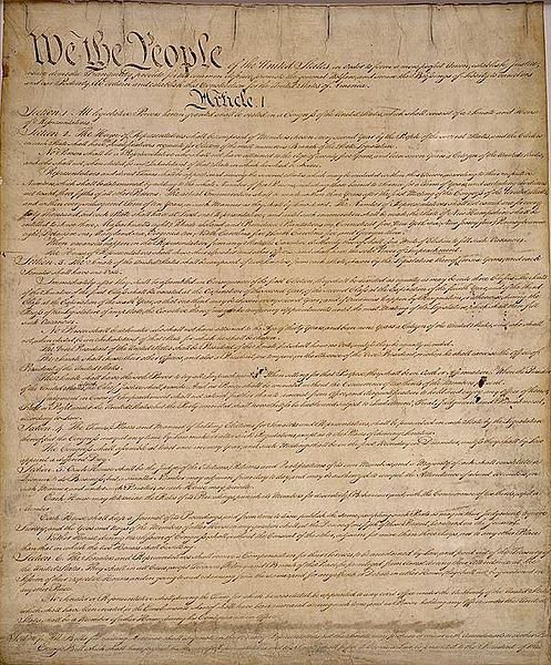 Kerr v. Hickenlooper: Exploring the Tenth Circuit's Dubious Legal Reasoning