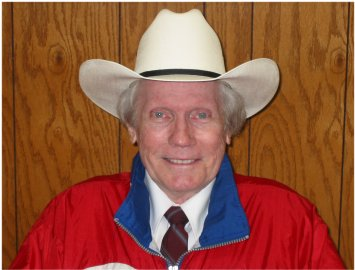 The Passing of Fred Phelps and Challenges to First Amendment Freedom of (and from) Speech