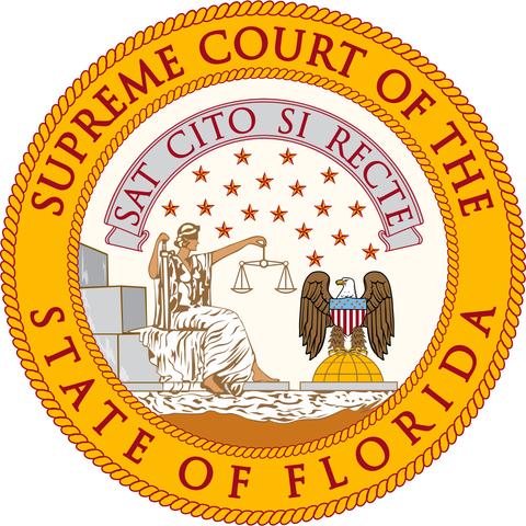 Evaluating Florida Supreme Court's Anti-Discrimination Decision