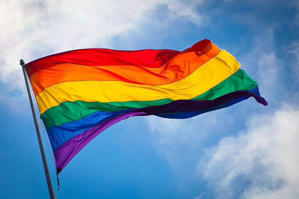 India's High Court Bans Conversion Therapy: A Much Needed Law