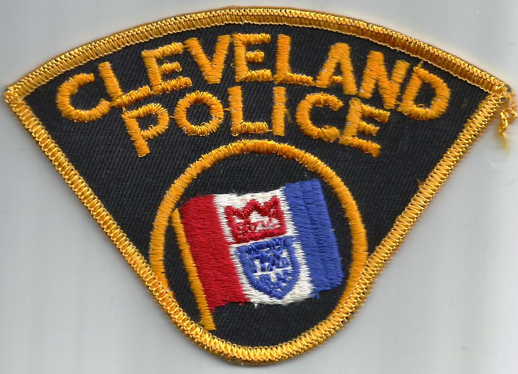 Cleveland Police Evade Ohio's Mandatory DNA Collection Law