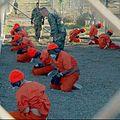 Debating Guantanamo Bay and Torture