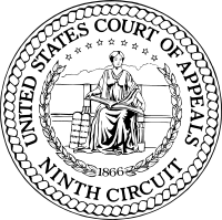 Ninth Circuit Ruling in Gun Permit Case Elevates Form Over Substance