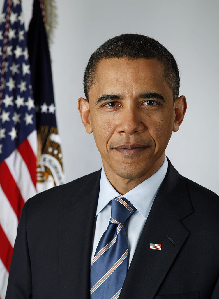 An Unexceptional Aspect of President Obama's Immigration Executive Actions