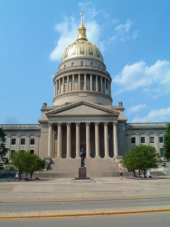 Same-Sex Marriage in West Virginia: What's Next?