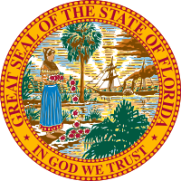 Will Florida Mark the Path for Acceptance of Same-Sex Marriage in the Deep South?