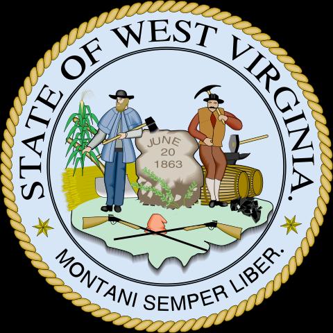 West Virginia Legislature Proposes Substantial Changes to Deliberate Intent Statute