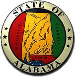 Crazy in Alabama: But Not for the Reasons Everyone Thinks