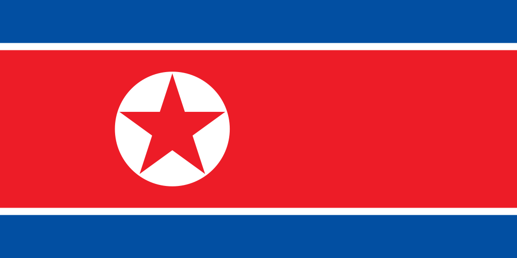Syria and North Korea: The Underground Connection