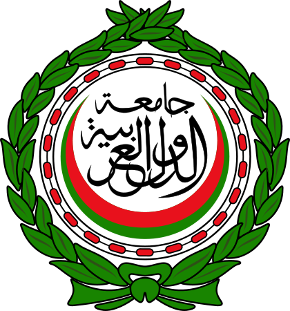 The Arab League Joint Military Force: Countering Extremism and Political Instability