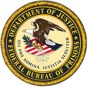 The US Sentencing Commission Votes for Fundamental Fixes to the Sentencing Guidelines
