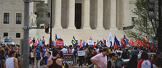 Obergefell and Equal Marriage: A Few Points for a Long Debate