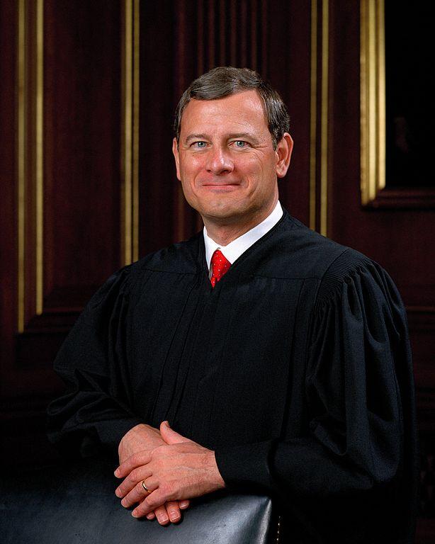 King v. Burwell: ACA Destruction Denied, ACA Expansion Enabled