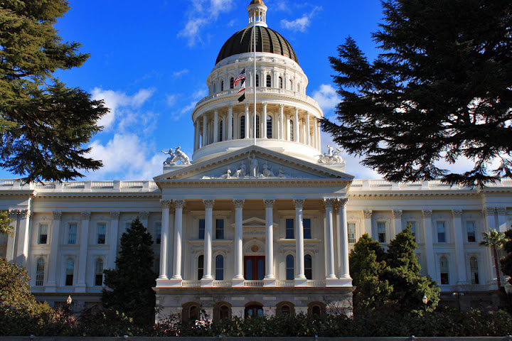 California's New Assisted Suicide Law: Whose Choice Will it Be?