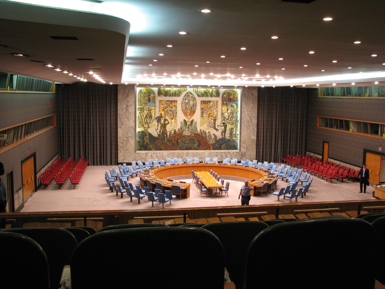 On the Regulatory Logics of UNSC Resolution 2334 (2016) on Israeli Settlements