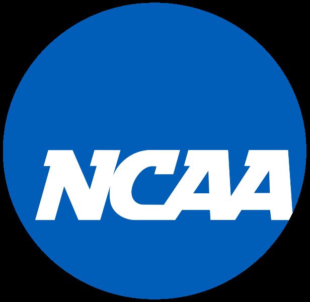 The Alston/NCAA Settlement - JURIST - Commentary - Legal