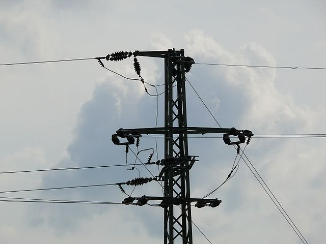 Discrimination Via Public Utility Monopoly in LaGrange
