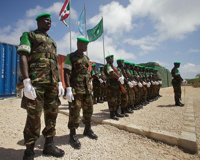 The ICC Post-Withdrawal Jurisdiction on Burundi