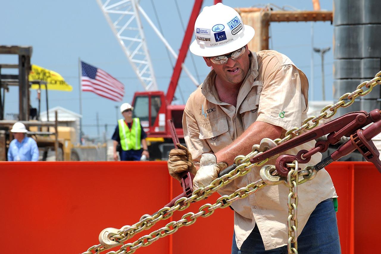 Janus: Damaging Labor