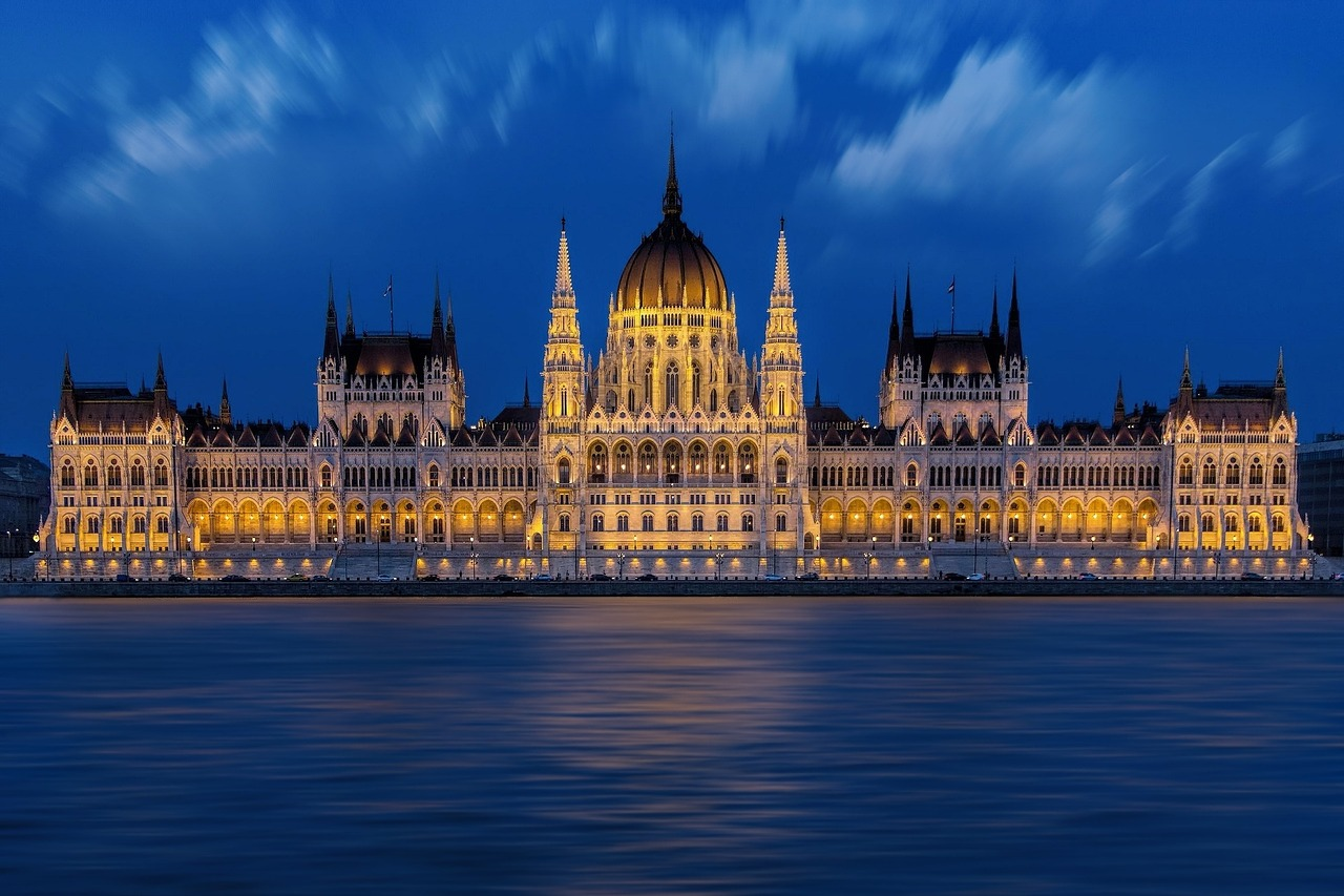 Academic Freedom in Hungary: A Constitutional Principle or Just a Pipe Dream?