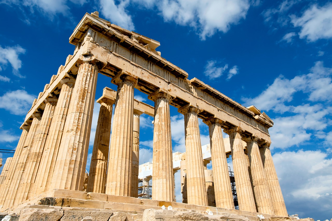 """""""Penal Order"""" in Greece: a New Era for the Rights of the Defendant?"""