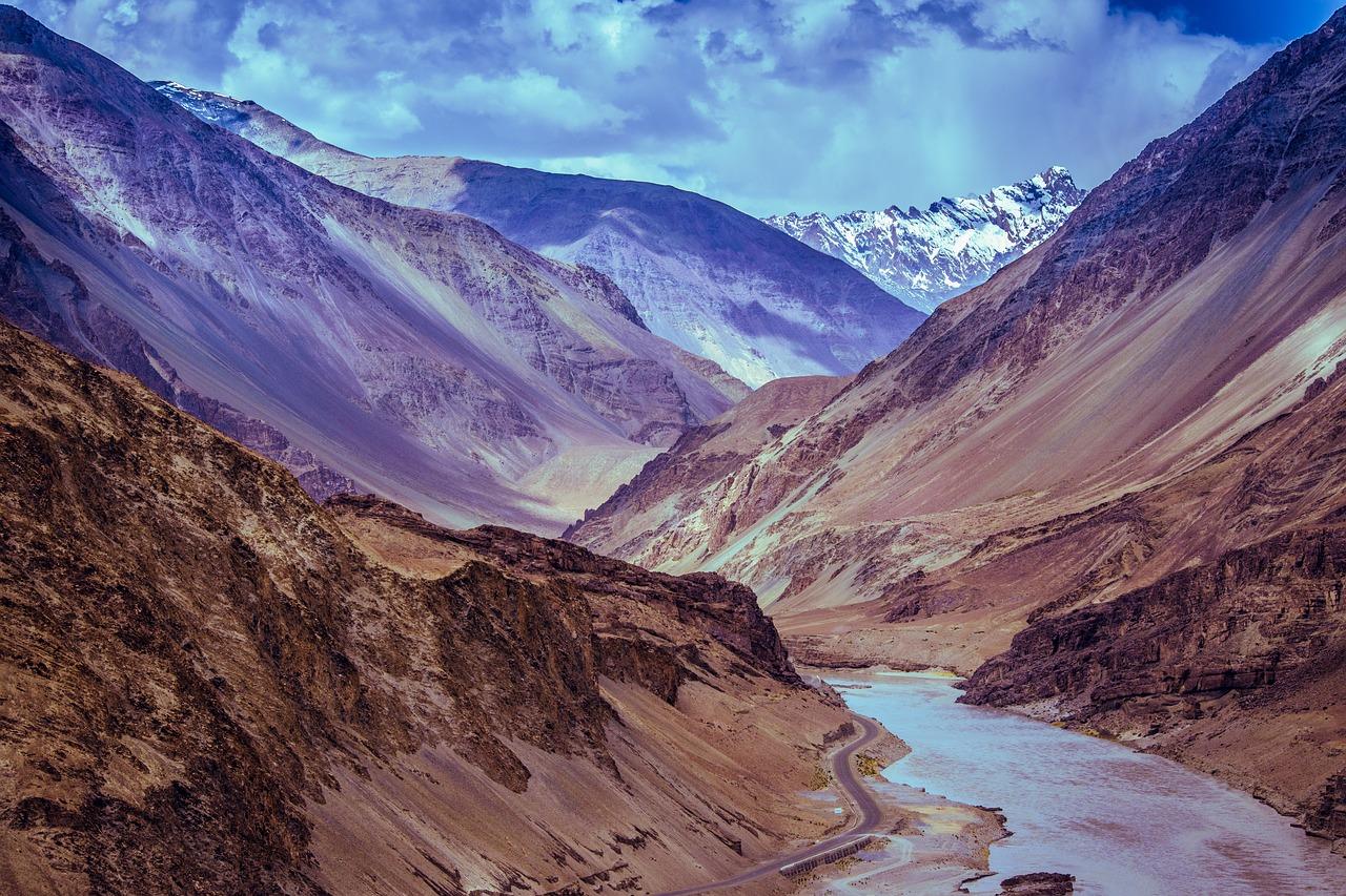India Complicated the Kashmir Dispute