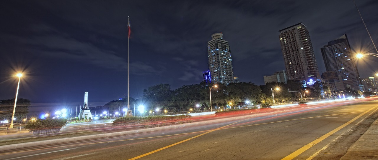 The Philippine Innovation Act