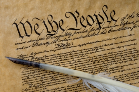 The Constitutional Politics of Impeachment