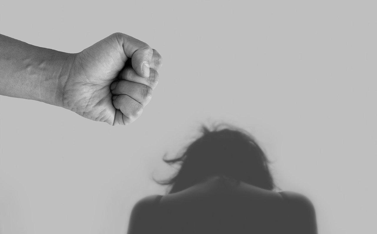 Analyzing Pakistan's Domestic Violence Bill: A Delayed Agenda