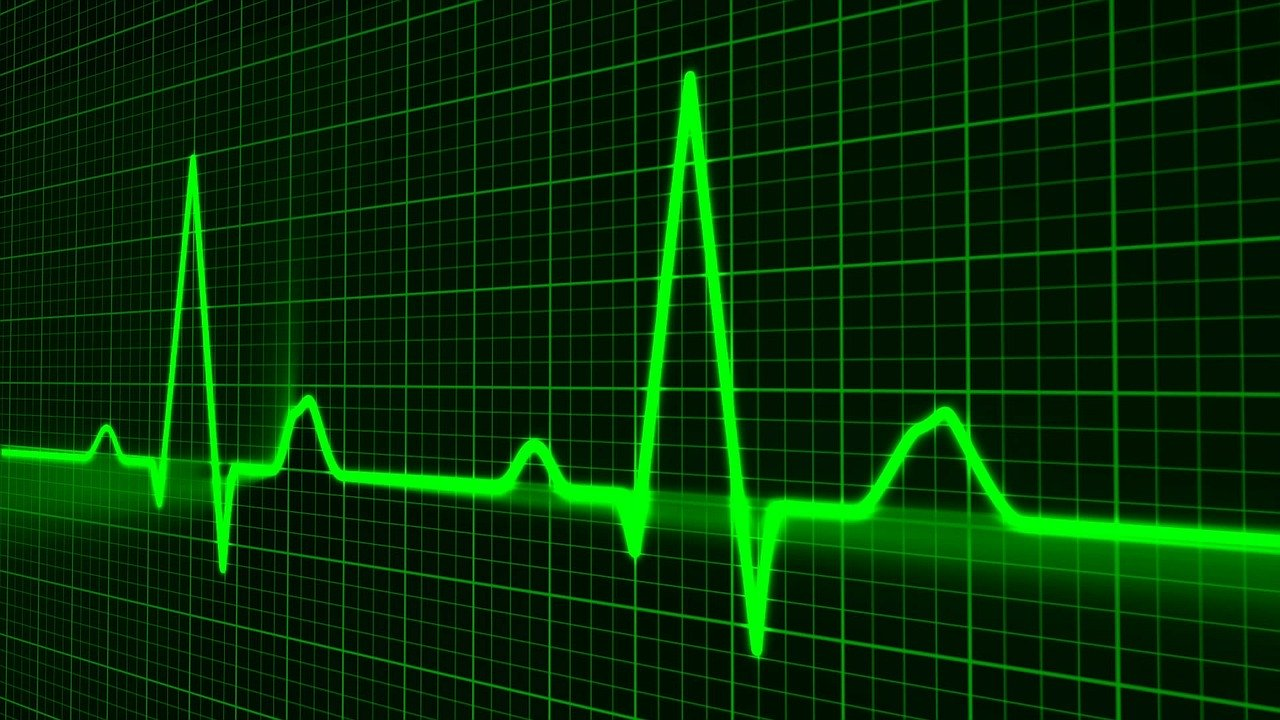 The Need for Digital Healthcare in India