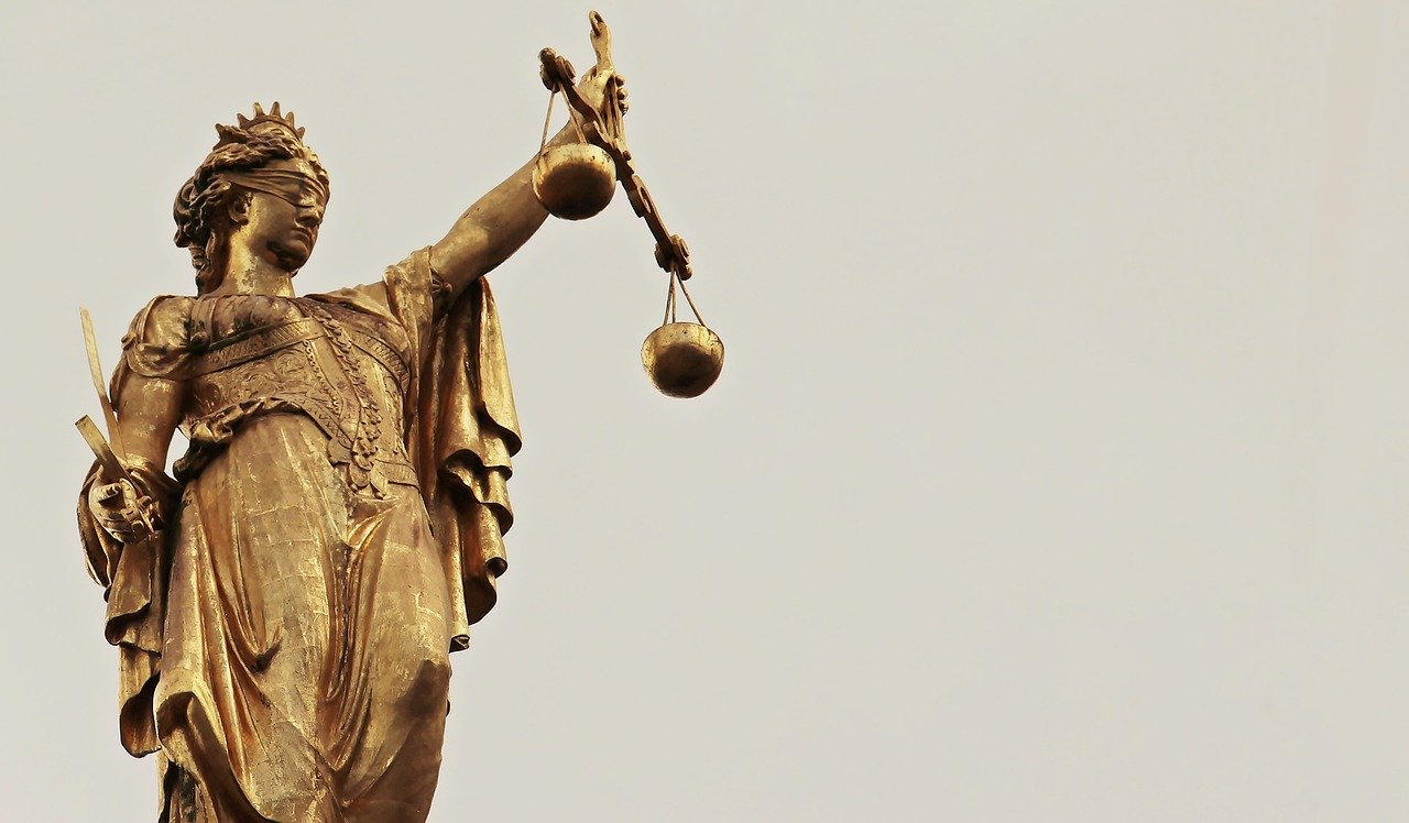 Global Court Functioning and the Impact of COVID-19 on Arbitration