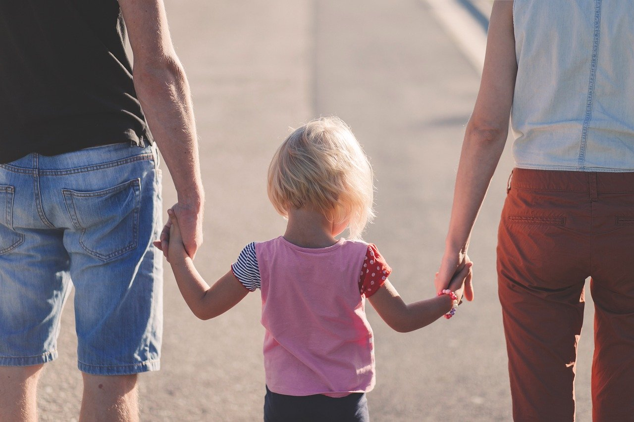 Handling Co-Parenting Issues as Stay-At-Home Orders are Lifted