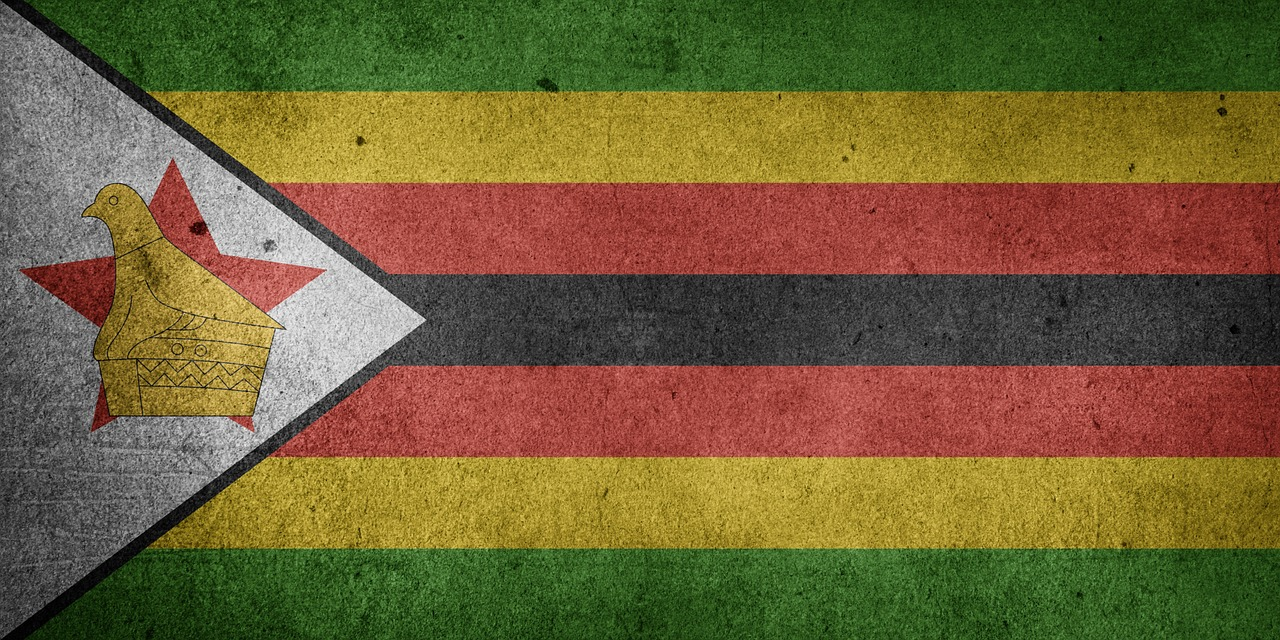 Communication and Participation Deficits in Zimbabwe's COVID-19 Response