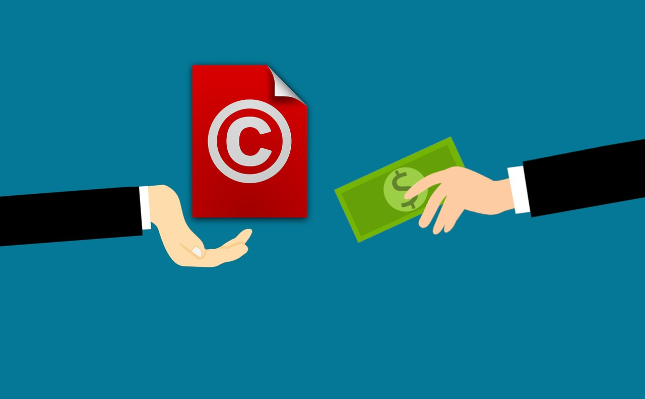 Reforming the Copyright Act: Registration and Infringement