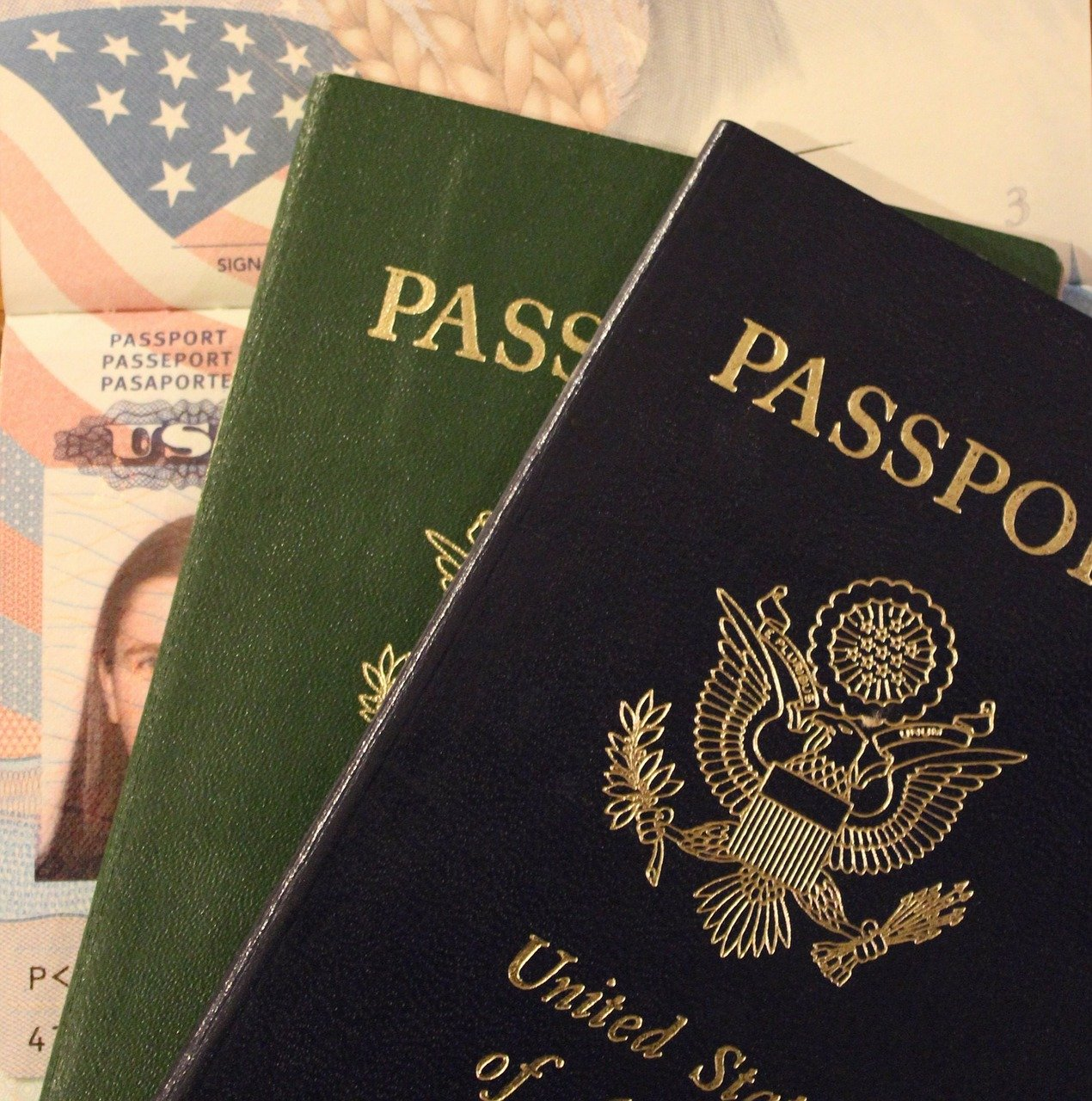 Rebalancing Power in the American Immigration System