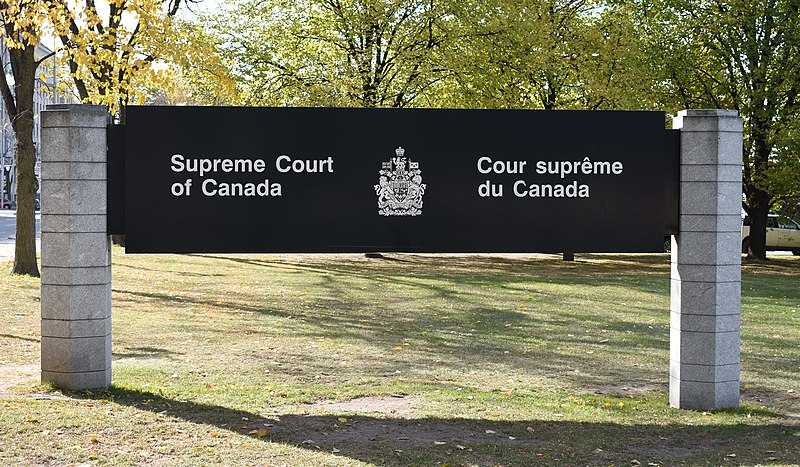 The Relationship Between Third-Party Funding with Unconscionable Arbitration Clauses in Canada
