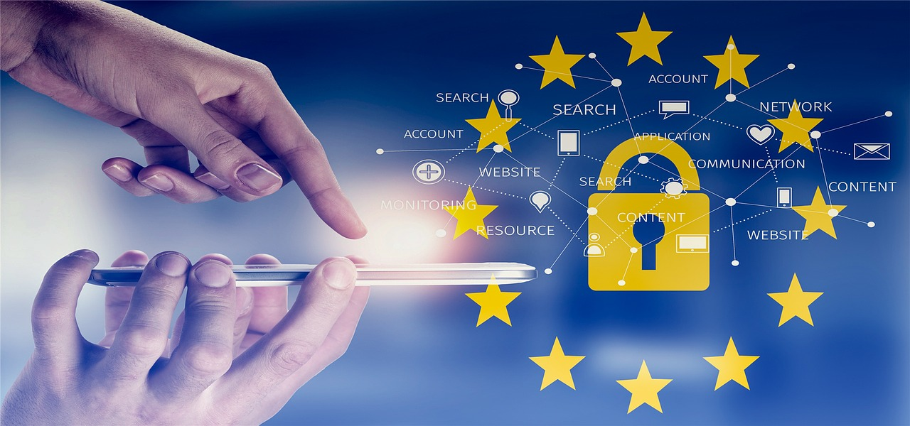 Understanding the GDPR Through the Lens of COVID-19