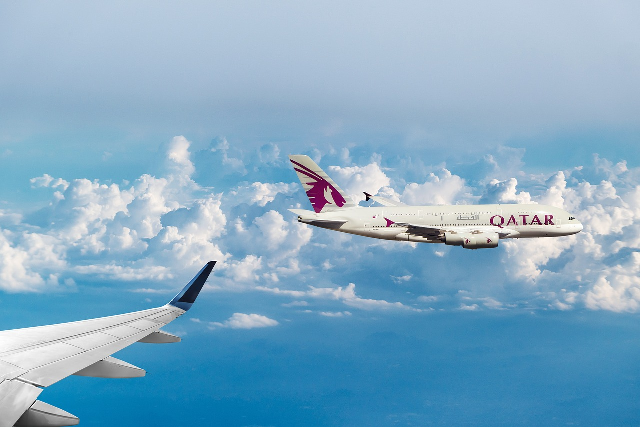 Reflections on the Judgment of the International Court of Justice on the Qatar Air Restrictions Case