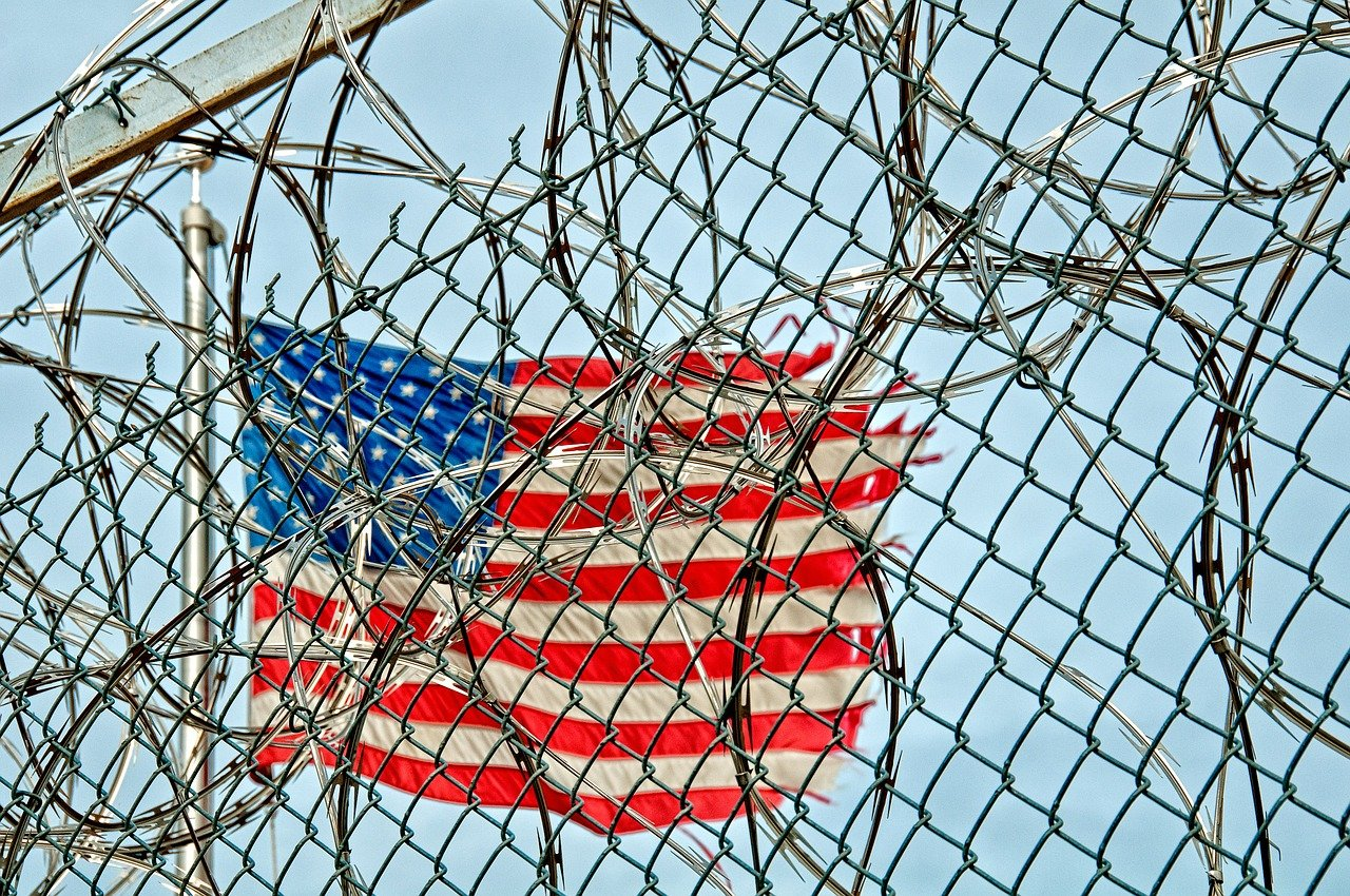 Incarcerated Americans in Maryland and Voting Rights