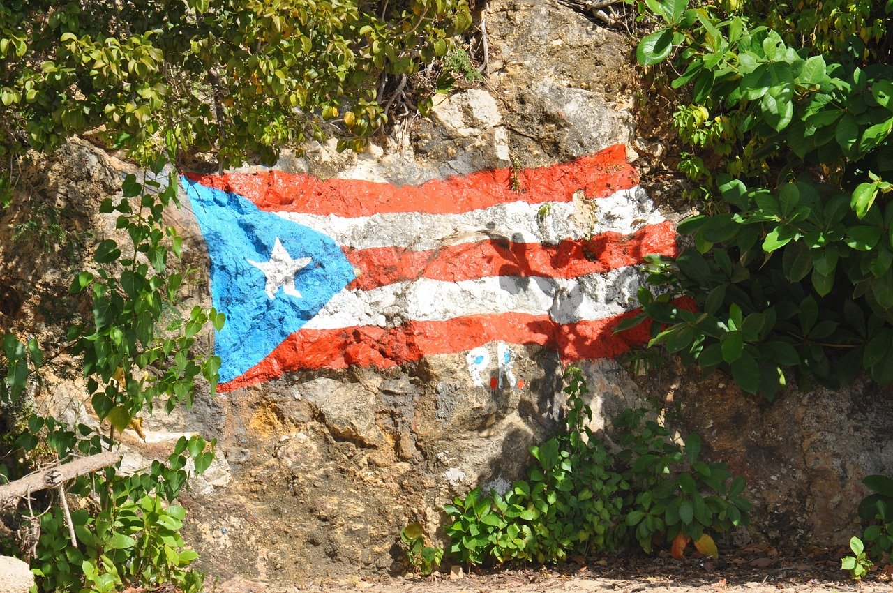 Would Puerto Rico Make Congress More Democratic? Maybe…Not…