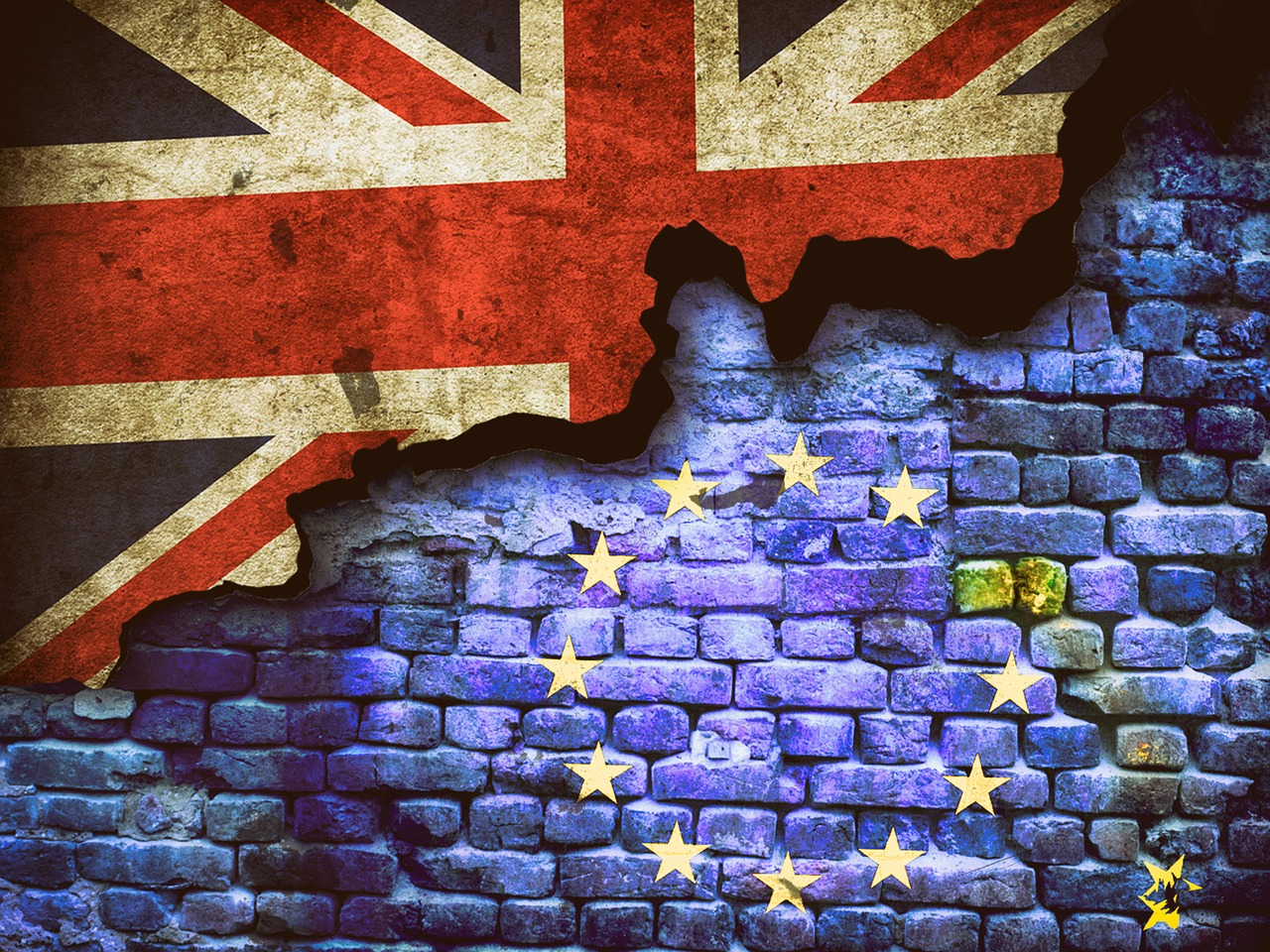 The EU-UK Trade Agreement: Initial Impressions of the Dispute Settlement Provisions
