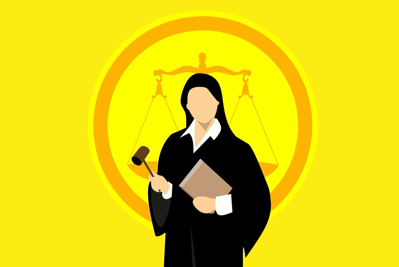 The Bar Council of India's Recommendation for Judicial Service Examinations will Limit Female Participation