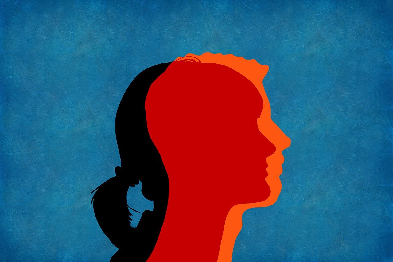 Anjali Guru Sanjana Jaan: Impairing India's Gender Identity Jurisprudence