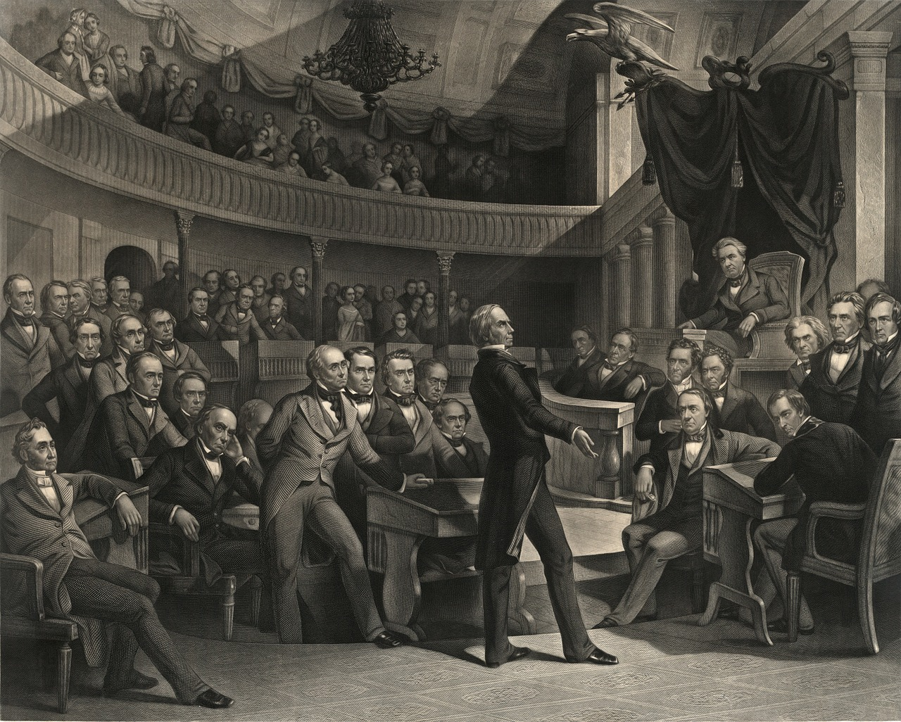 The Fake Filibuster: A Clear and Present Danger to Democracy