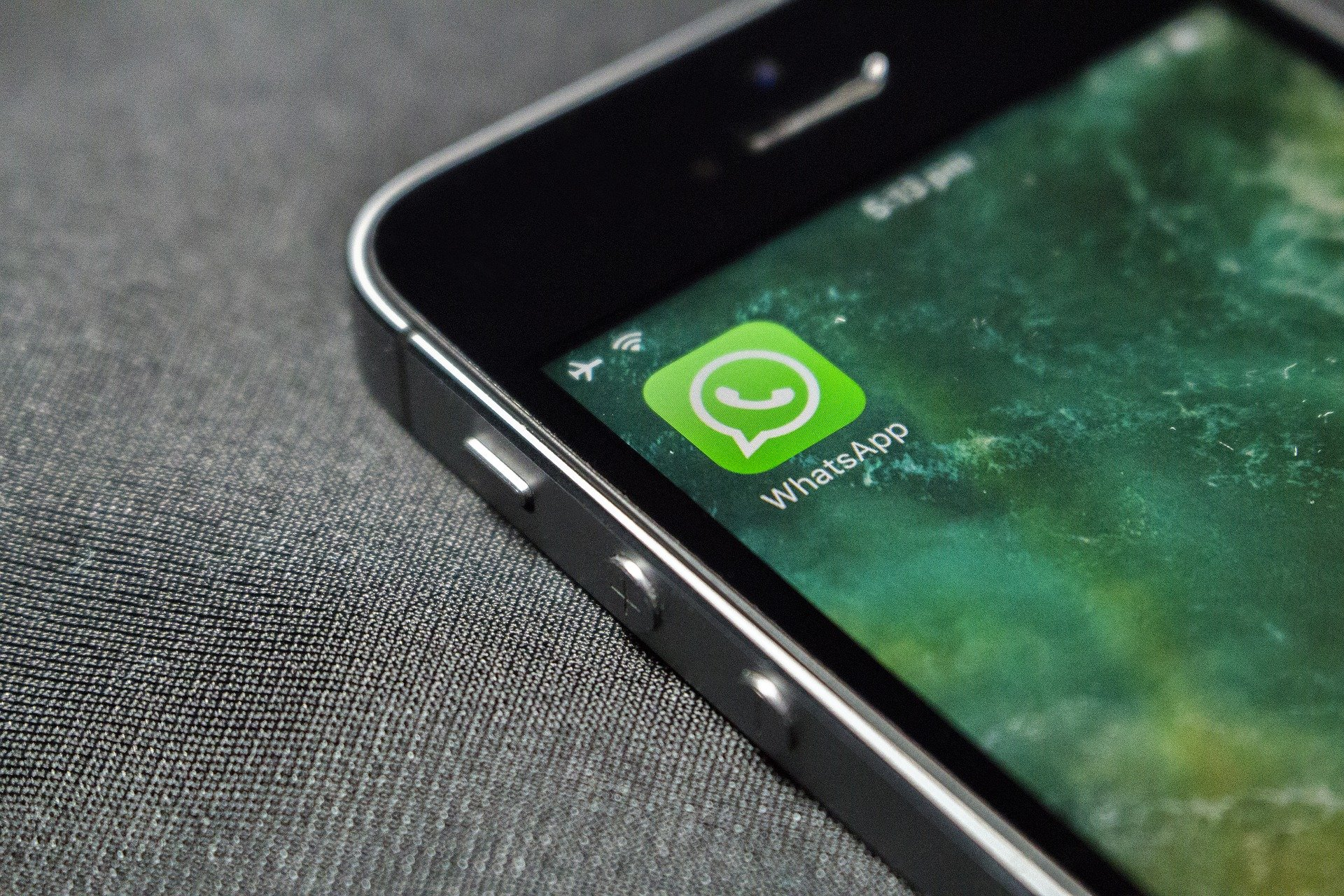 How WhatsApp's Privacy Policy in India Infringes on Fundamental Right to Information Privacy