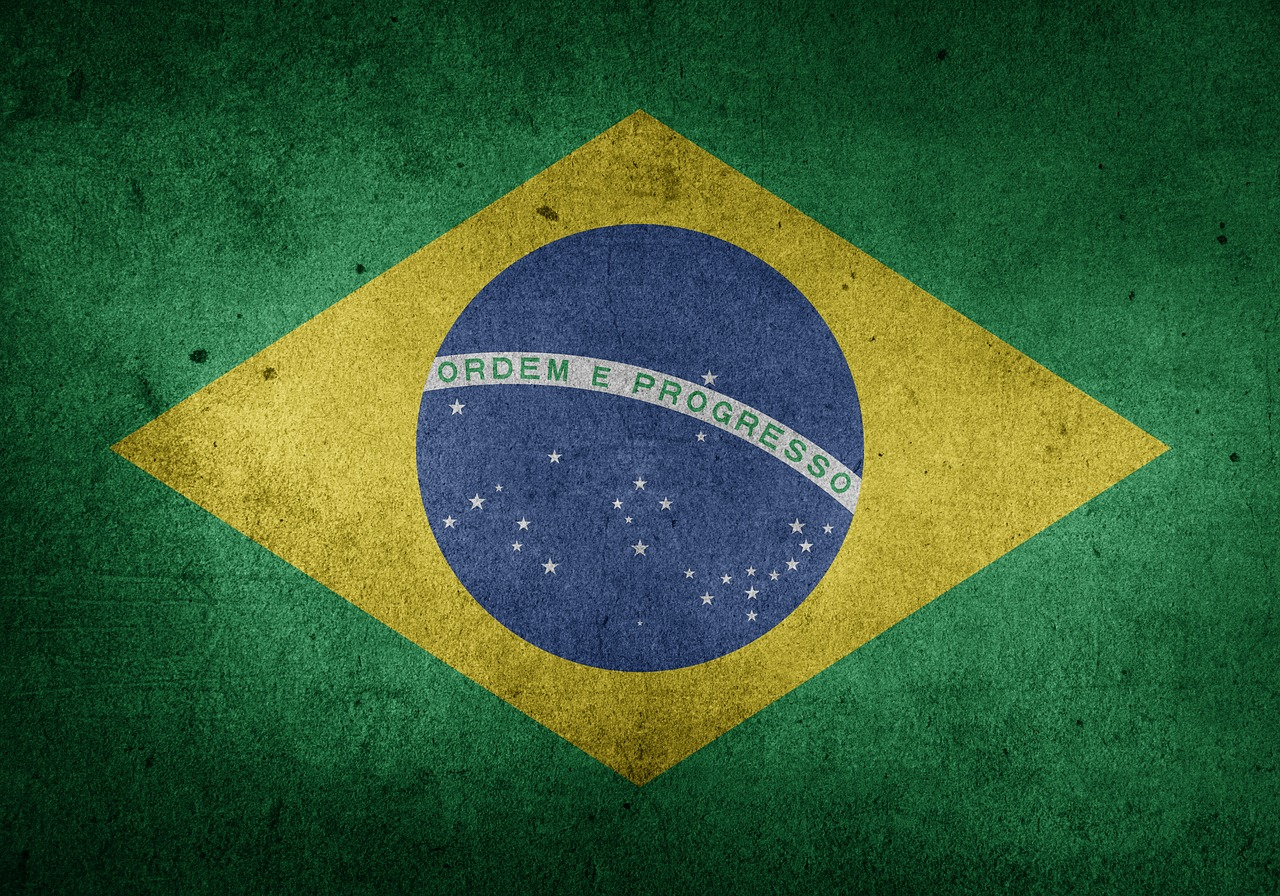 Lockdown, the Coronavirus Pandemic, and the 1988 Brazilian Constitution