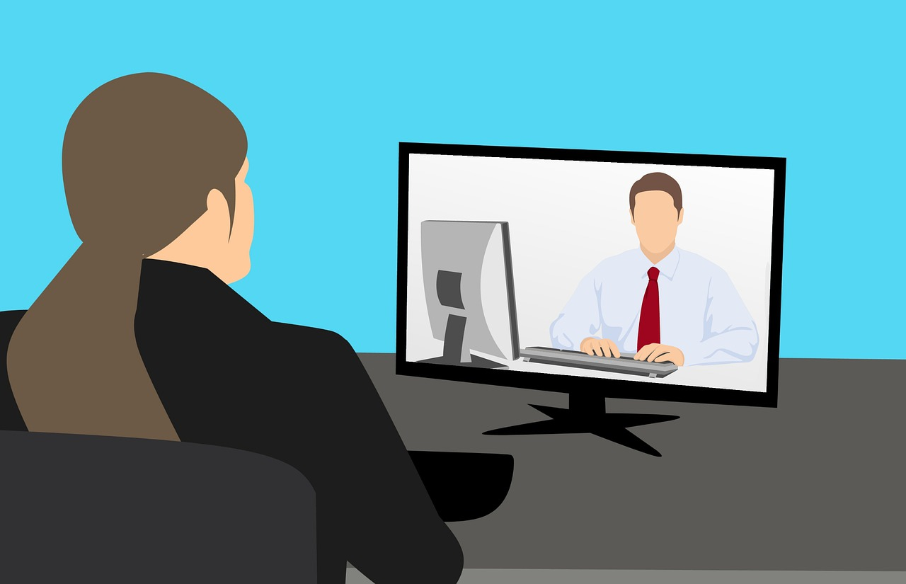 The Ethical Restrictions on Virtual Law Practice