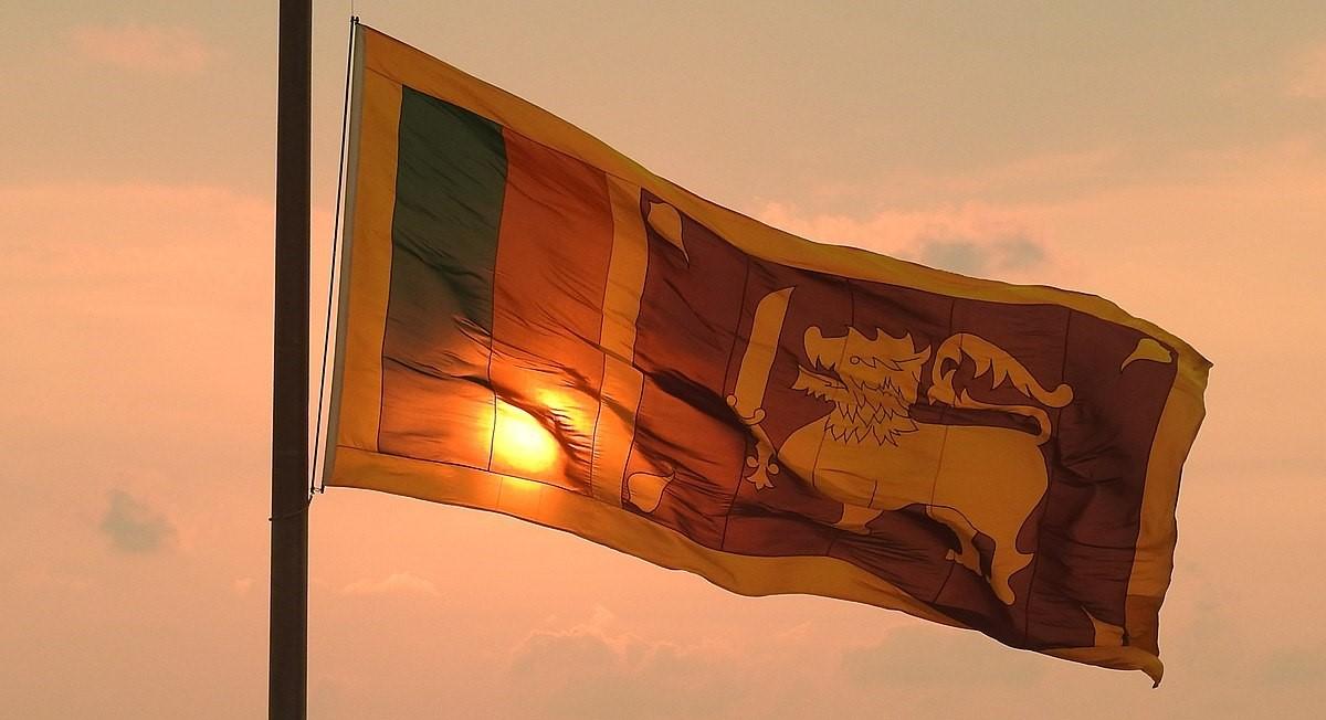How Sri Lanka's Animal Emblems Exacerbate Ethnic Tension